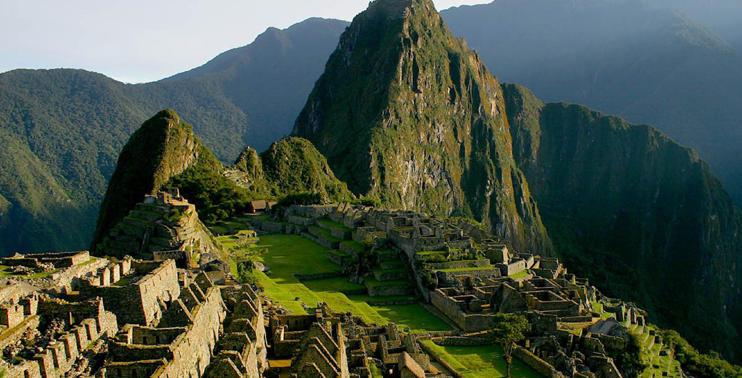 land-incas-intrigued-many-around-world1