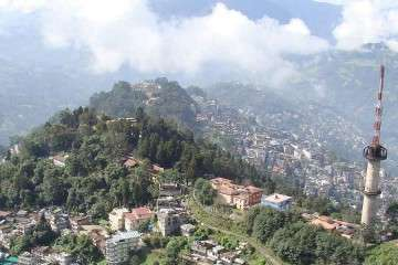 beautiful-sikkim1