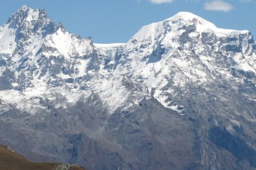 deo-tibba