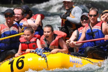 rafting-ganges1