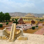 Rajasthan Tour places