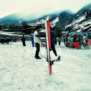 Skiing-in-Solang-6