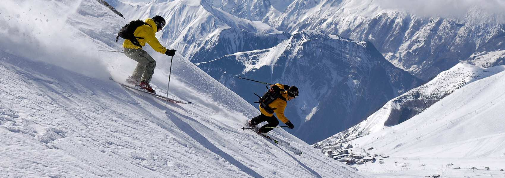 skiing-in-solang1