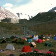 stok-kangri-base-camp