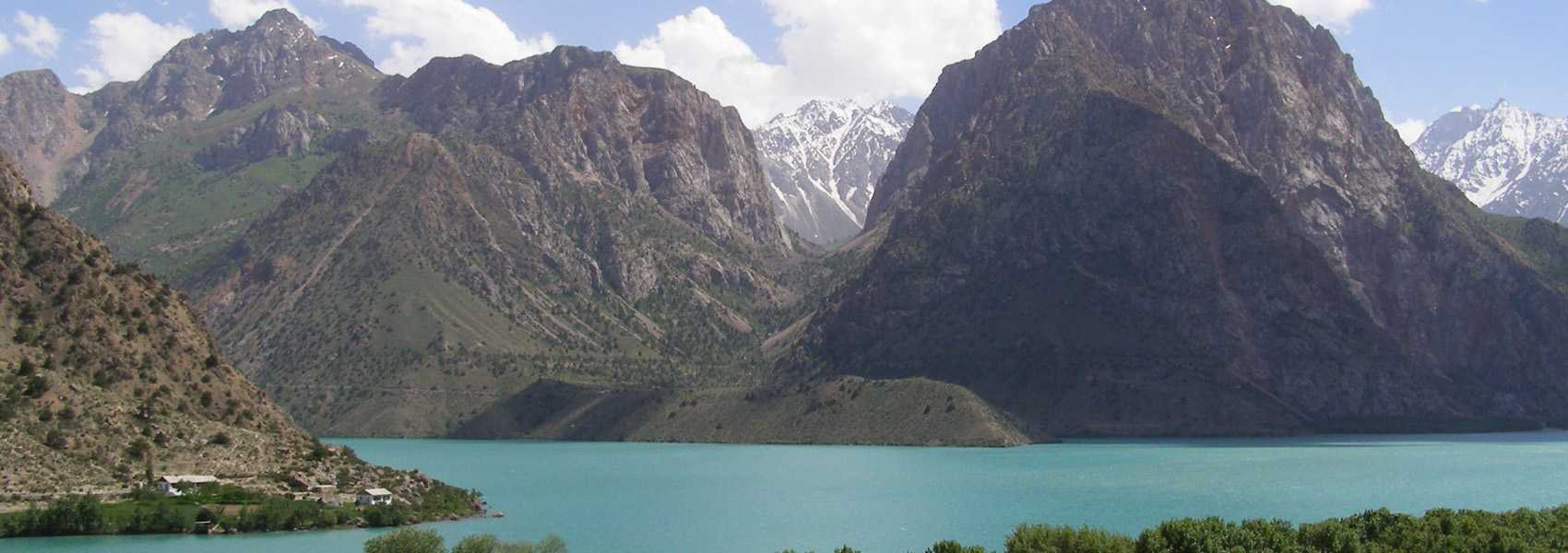 tajikistan-cutting-edge-of-adventure-travel