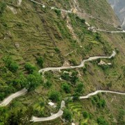 winding-mountain-roads