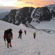 summiting-stok-kangri