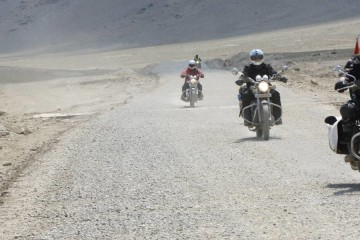 motor-biking-to-ladakh