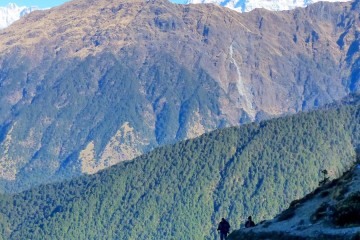 chopta-tungnath-trek-cover