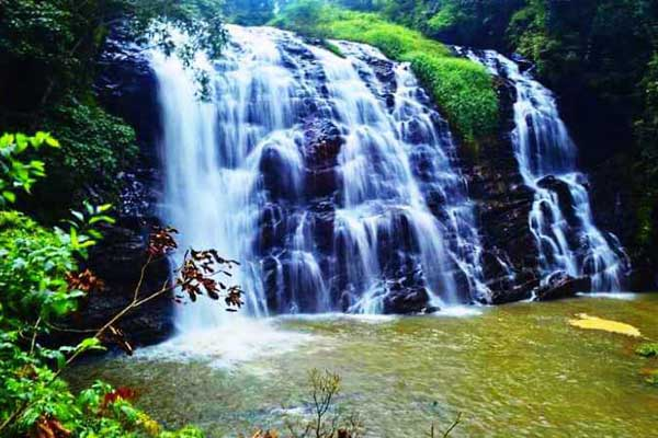 Abbey-falls-Coorg