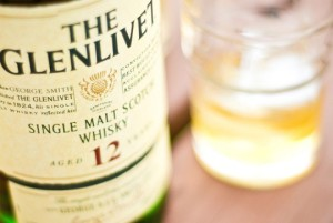 Scottish-single-malt-Whiskey