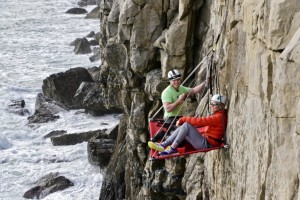 cliff_camping_2-1024x683