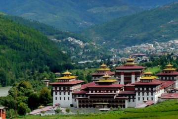 explore-bhutan
