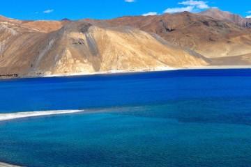 Cover-ladakh-image